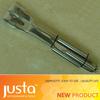 stainless steel bbq best price bbq set