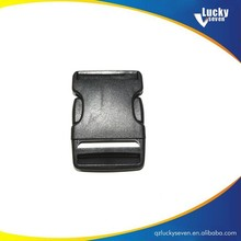China made quick release belt buckle