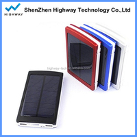 solar charger case for iphone5, solar mobile phone charger