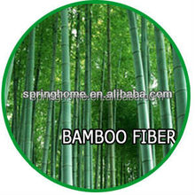 friendly New product knitting single jersey bamboo fabric wholesale