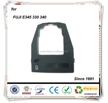 Frontera Fuji 330 340 Minilab espalda cinta de impresión