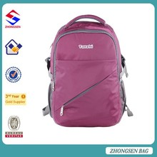 Multifunctional Backpack Portable New Product Cute Laptop Backpack Bag