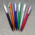 nuevo diseño de la bola lápiz pluma