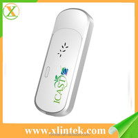 2015 new wireless vga miracast