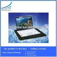 multifunctional laptop cooling pad