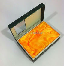 New design for paper printing cute sweet kids jewelry box