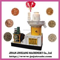 automatic wooden fuel pellet making machine for sale