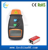Factory High Quality Non-contact High Resolution Micro Digital Induction Tachometer