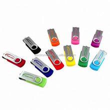 Wholesale Good quality hand band usb flash drive