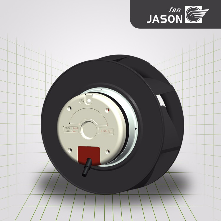 JASONFAN-C2E-133.41CS-1.jpg