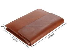 Envelope wallet,envelope clutch,designer clutch bags