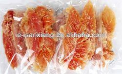 Pet Treats & Chews/Pet Food:Dried Chicken Slice
