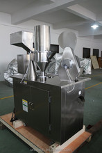 CGN-208D New Semi-Automatic Capsule Filler