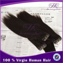 Dependable performance jerry curl natural beauty can be dyed 100% virgin remy hair