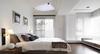 2015 hot sale 68w 600x1200 back lit aluminum led ceiling light panel for residential