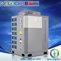 Rotativo e tipo pistão compressores de ar condicionado Split 12 k