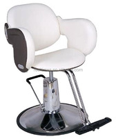 WT-6864 hair salon products hairdressing chair barber shop furniture