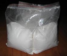 Calcium carbonated for plastic/rubber/pvc/paint/cable filler