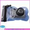 fashion cheap waterproof padded camera bag