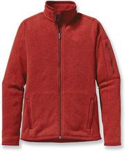 custom casaco de lã polar casaco de lã homem casaco de lã polar