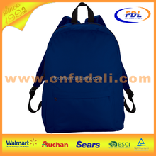 New product stylish waterproof backpack&school backpack