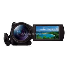 2014 New QFHD Camera 4K Video Camera