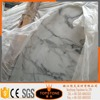 onyx marble price, carrara white marble, chinese white marble block