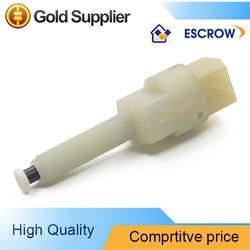 Car Automobile Brake Light Switch Lamp 4A0945515A 4A0 945 515A