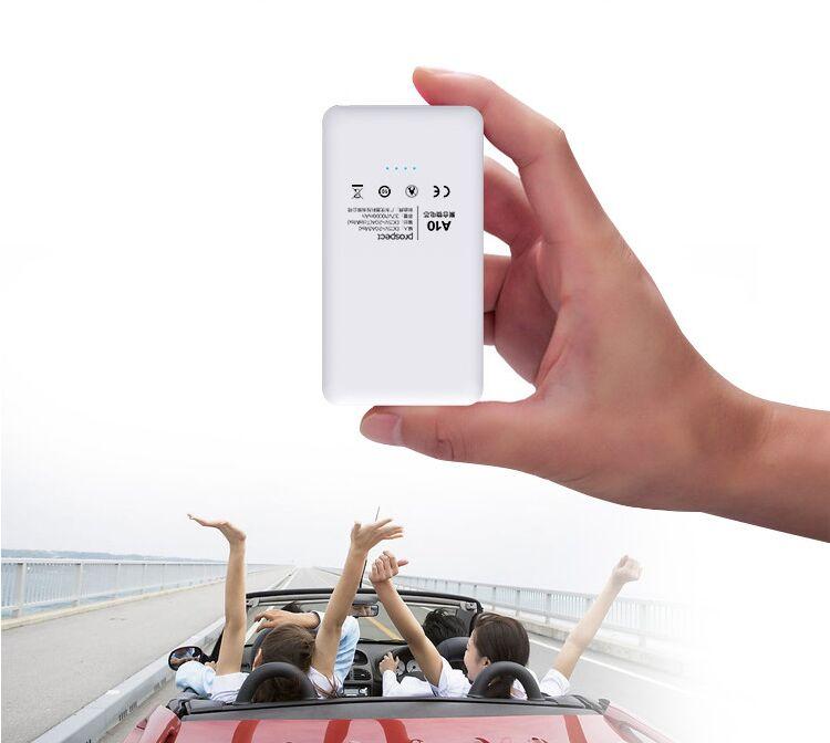 wireless power bank 10000mah
