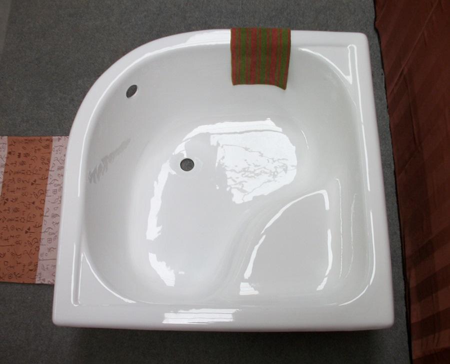 bath tub buy small corner bathtub cheap corner bathtub corner