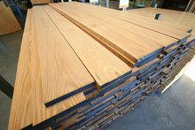 Oak,Birch,Psruce/pine and Beech Kiln Dried Lumber