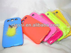Makeup Cell Phone Case