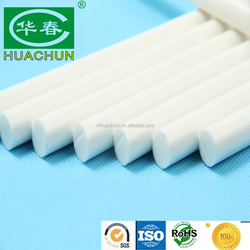 polyamide and main raw material and fiber garment, footwear leather usage and hot melt adhesive