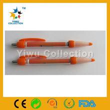 matel banner pens,ball-pen,push ball pens