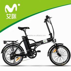 cheap electric pocket bike for sale/mini bikes for sale