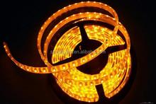 Made in China Multiple Colors Option AC110V/220V Plug SMD 5050 LED Flexible Strip
