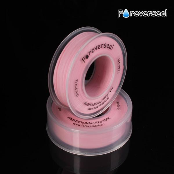 ad alta pressione idraulico rosa nastro in ptfe