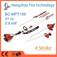 good price brush cutter multifunctional different types brush cutter BC-MPT139