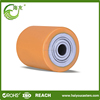 Cheap And High Quality industrial rubber polyurethane roller