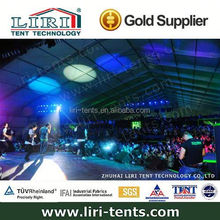 High Quality Outdoor quick shade canopy tent for Sale in China