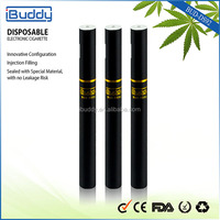 2015 China Supply Bud Pen Atomizer Electronic Cigarette Wholesale