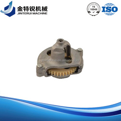 Best Sale Cheap Price 70cc motorcycle parts chinese motorcycle spare parts