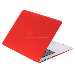"13"" inch laptop case for mac book pro laptop, laptop computers hard case for macbook"