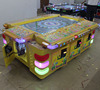 Hot selling contemporary classical innovative king fishing game machinetop level top sell machine games for wholesales