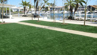 high quality synthetic lawns