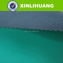 Hot selling polyester nylon blend fabric from China Supplier