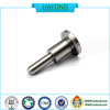 China's First-Class Hardware Factory High Quality Pipe Fitting Tools