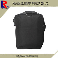 Excellent material worth buying custom 17.3 inch laptop bags