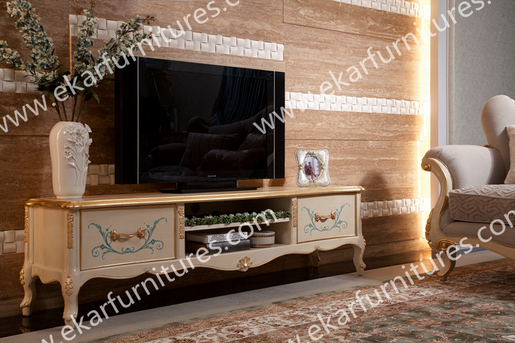 Antique Marble Top Tv Stand Classic View Marble Tv Stand Ekar Product Details From Shenzhen