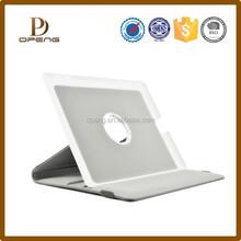 Factory Custom design waterproof case for ipad 4